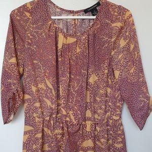 Lundstrom Dress